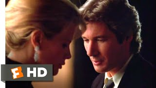 Download Final Analysis (1992) - Was That a Look? Scene (4/6) | Movieclips Video