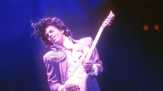 Download Prince - Purple Rain Video