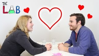 Download 36 Questions That Make Strangers Fall In Love (The LAB) Video