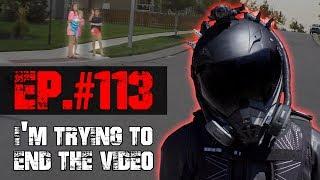 Download Finally Friday #113 - Random Ramblings (4) Video