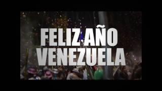 Download FELIZ AÑO VENEZUELA (AÑO NUEVO EN SANTIAGO DE CHILE) Video