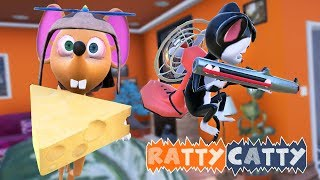 Download WE HAVE TO SAVE OUR KIDS!! (Ratty Catty) Video