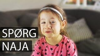 Download HVORDAN FÅR MAN BØRN? Video