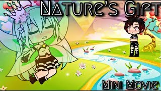 Download Nature's Gift | Gachaverse | Mini Movie ❤️ Video