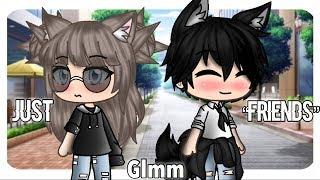 Download Just ″Friends″ | Original | GLMM Video