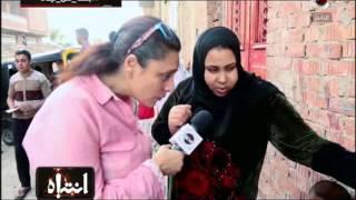 Download منى العراقى تضرب قلعة التسول فى دمياط بحثاً عن ليلى الطفلة المخطوفة | انتباه Video