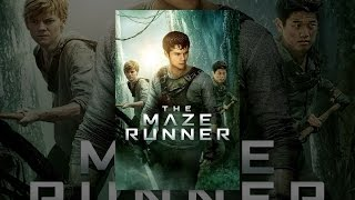 Download The Maze Runner Video
