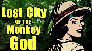 Download Lost City of Honduras Video