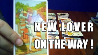 Download 🕵🏻NEW! CANCER 2020 Tarot Read!🕵🏻You Already Know Them, Cancers! Video
