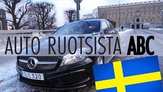 Download Auto Ruotsista ABC Video