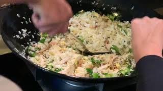 Download Luth mikhail masak Video