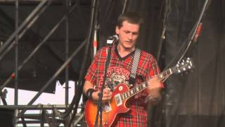 Download Kubana 2013 Distemper Live Video
