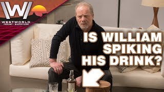 Download Westworld Theory: Is William Sabotaging James Delos? Video