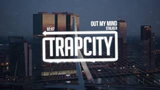 Download STALKER - Out My Mind Video