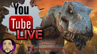 Neverwinter How To Kill Orcus! The Ultimate CN Guide! PC XBOX PS4