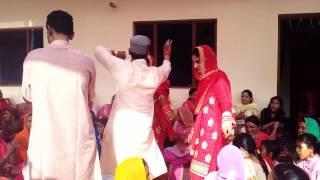 Download himachali marriage in arki Video