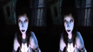 Download Vr horror 3d Video