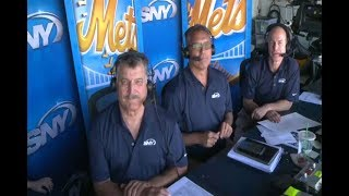 Download Cadillac Post Game Extra - 02/23/18 - Mets top Braves in exhibition opener Video