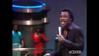 Download Soul Train Turn Your Love Around George Benson Video