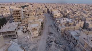 Download The New Barbarianism – Aleppo – Chapter 1 of 6 Video
