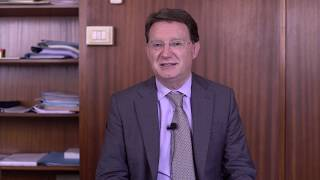 Download Intervista al Prof. Roberto Balzani, Presidente del Sistema Museale di Ateneo Video