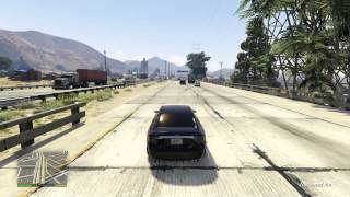 Download GTA5 Taliana Martinez mission GTA5 Video