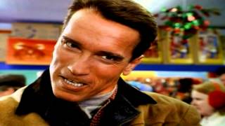 Download Jingle All the Way Trailer [HQ] Video