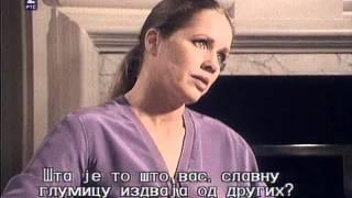 Download It is me: Liv Ullmann, interview (1980), (eng/srp) Video