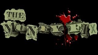 Download The Money Fix - A Documentary for Monetary Reform Video
