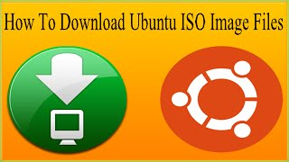 Download How To Download Ubuntu ISO Image To Install On PC/Laptop/Netbook, Notebook/Virtualbox/VMware Player Video