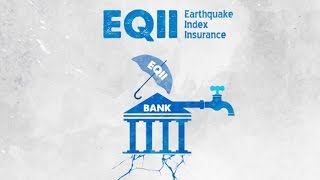 Download Earthquake Index Insurance: A Tool to Help Microfinance Institutions in Indonesia Video