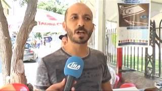 Download KKTC Halkının Su İsyanı Video