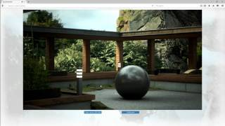 Download WebAssembly Demo: Zen Garden (Epic) Video