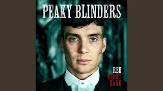 Download Red Right Hand (2011 Remastered Version) Video