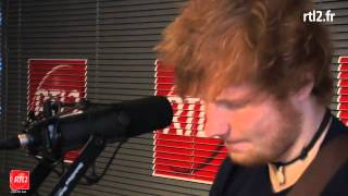 Download Ed Sheeran Bob Dylan Don't Think Twice It's Alright 2012 Video