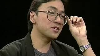 Download Kazuo Ishiguro interview (1995) Video