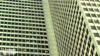 Download UQAM.tv | Métiers de l'immobilier : «L'expert en gestion technique du bâtiment» Video