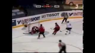 Download Slovakia-Japan, 28-April 2003, World Ice-hockey Championship, Helsinky Video