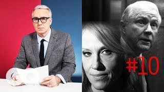Download Let's Take a Look at Trump's Cabinet of Villains | The Resistance with Keith Olbermann | GQ Video