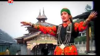 Download घांसू काटी घांसू ले Ghasu Kati गढ़वाली लोक गीत From तुरडी तुर Sung By मंगलेश डंगवाल,मीना राणा Video
