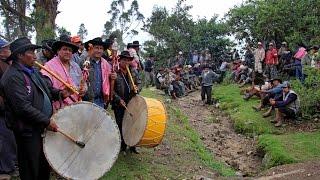 Download Jueces de Agua. Sistema Tradicional de Corongo Video