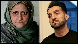 Download My MOM Doesn't LOVE ME | Sham Idrees Video