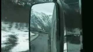 Download Med 50 tonn opp Romsdalen Video