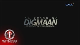 Download I-Witness: 'Sa Pusod ng Digmaan,' dokumentaryo ni Emil Sumangil (full episode) Video