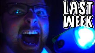 Download Last Week Markiplier Made Me Scream Video
