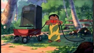 Download Lilo & Stitch (The Best Of...) 2° Parte Video