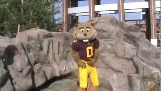 Download B1G Mascots ″Call Me Maybe″ by Carly Rae Video