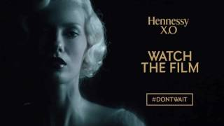 Download Cliff Martinez (Each drop of Hennessy X.O is an Odyssey ) Video