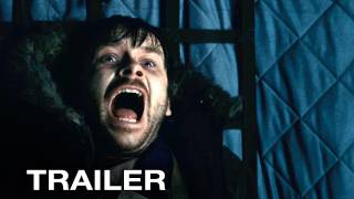 Download The Thing (2011) New Trailer‬‏ Exclusive Video