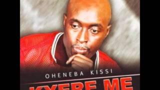 Download Oheneba Kissi- Owuo Tirimu Eden Video